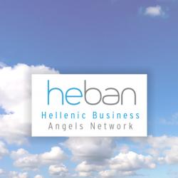 Happy Birthday HeBAN!