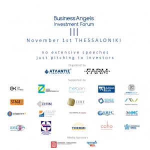 ba-investment-forum-iii