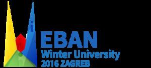 eban-winter-university