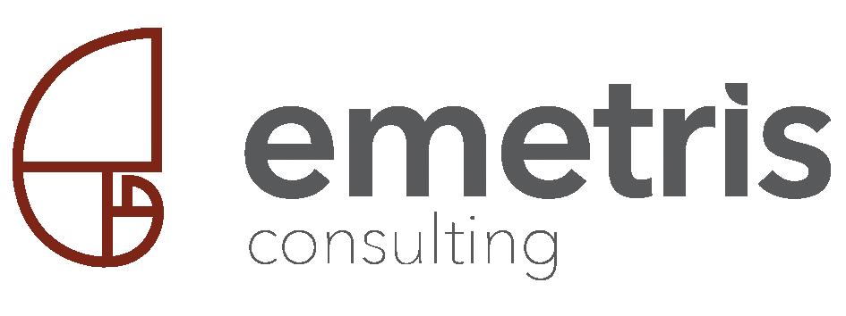 Emetris Logo 2015 1