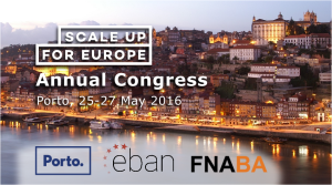 EBAN-Annual-Congress-2016-Scaleup-for-Europe-300x167