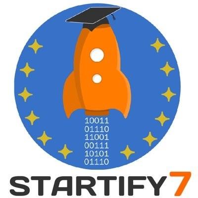 European Summer Academy on Technology & Entrepreneurship in Thessaloniki