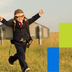 Οι παρουσιάσεις απο την ημερίδα «Eπιχειρηματικοί Άγγελοι και Ευκαιρίες για τις Startups: Κίνητρα για τους Επενδυτές»