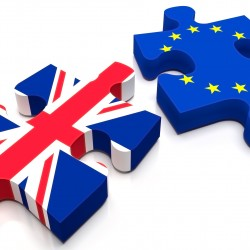 Brexit – How The UK Decision Will Impact Europe's VC & Startup Ecosystem