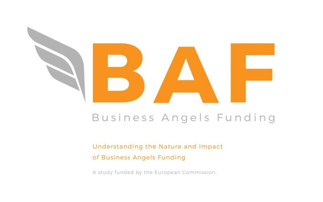 EBAN Business Angel Survey