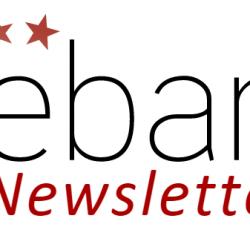 HeBAN in EBAN Newsletter