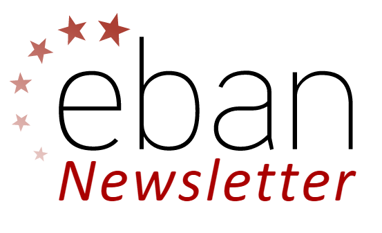 eban-newsletter