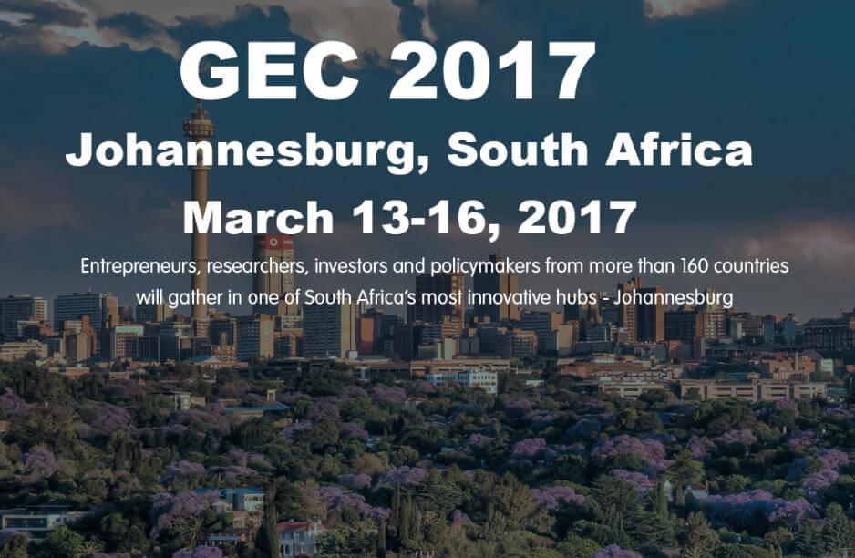 GEC2017 Banner