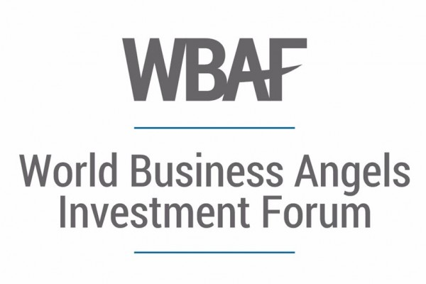 World Business Angels Investment Forum 2017 – Istanbul, Turkey