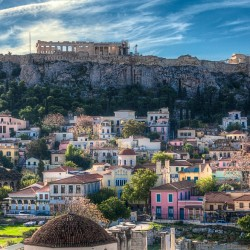 The emergence of an ecosystem: 12 startups turning Greece into a startup hub