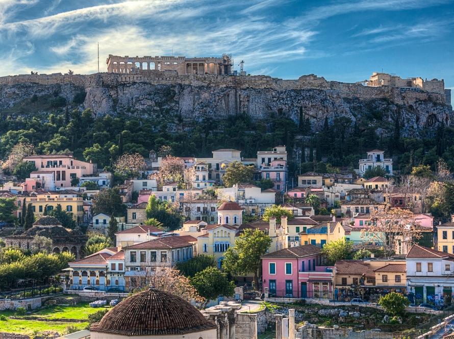 Athens-hero-crop