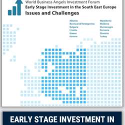Early Stage Investment in South-East Europe: Issues and Challenges