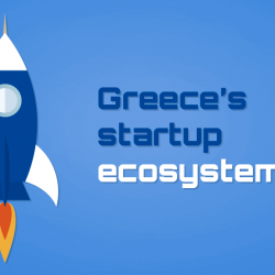 Greece's Startup Ecosystem