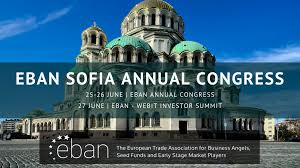 Sofia EBAN 2018.2