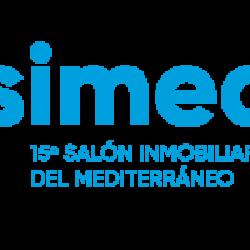 SIMED INNOVA in Malaga Nov 2019