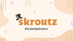 Screenshot_2020-01-22 Scale-up Greece meetup January 2020