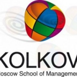 HeBAN at the Moscow School of Management Skolkovo
