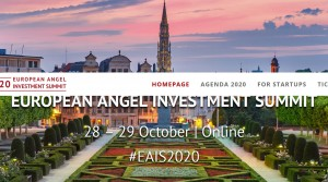 Screenshot_2020-09-17 European Angel Investment Summit