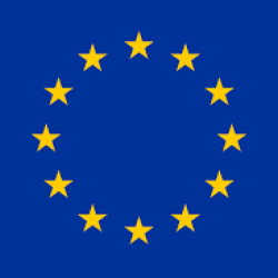 First round of direct equity investment through the new European Innovation Council (EIC) Fund