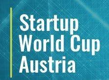 Investors summit at ViennaUp'21
