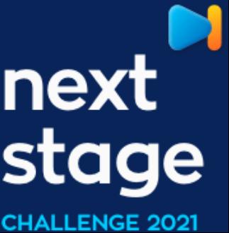 Next Stage Challenge 2021