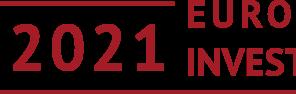 2021 European Angel Investment Summit online on 27-28 October